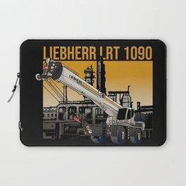 Liebherr LRT 1090 Laptop Sleeve