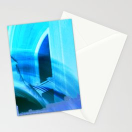 v1bsyn Stationery Cards
