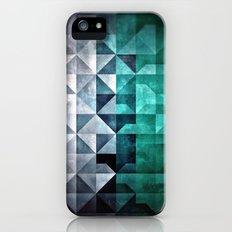 Yce Slim Case iPhone (5, 5s)