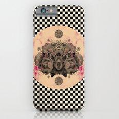 M.D.C.N. v  Slim Case iPhone 6s