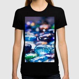 Nurture T-shirt
