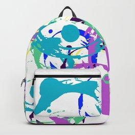 Little Bear Backpack