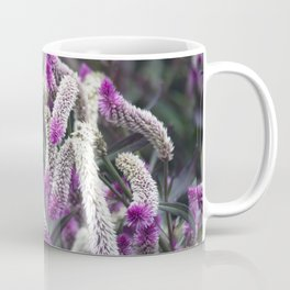 Longwood Gardens Autumn Series 375 Coffee Mug