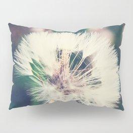 Lazy Summer Pillow Sham