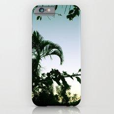 Ubatuba 1 Slim Case iPhone 6s