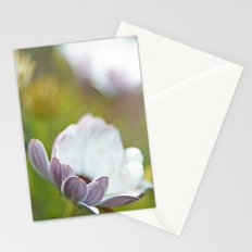 Pure Petals Stationery Cards