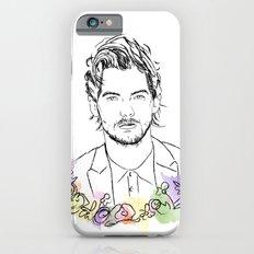Louis Tomlinson Slim Case iPhone 6s