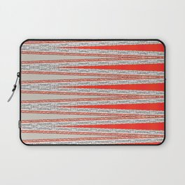 All Connected Laptop Sleeve