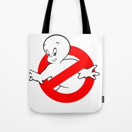 Rojak; Do you know your cartoons well? Tote Bag