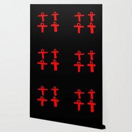 Ankh- crux ansata 11 Wallpaper