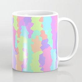 90s3. Coffee Mug