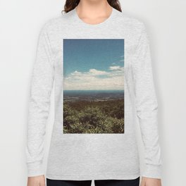 Go & Explore Long Sleeve T-shirt