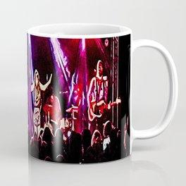 Music show Coffee Mug