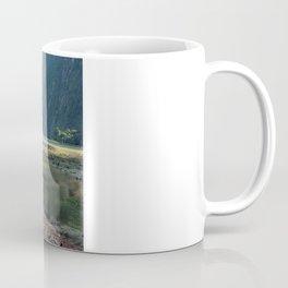 Den Coffee Mug