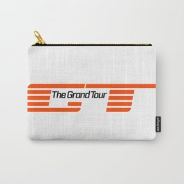 GT Carry-All Pouch