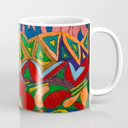 Time for a Party Coffee Mug