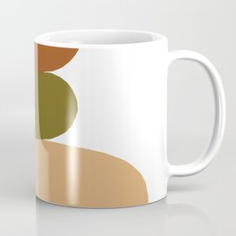 Balanced Coffee Mug