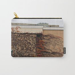 Petoskey & Vine Carry-All Pouch