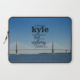 Kyle Laptop Sleeve
