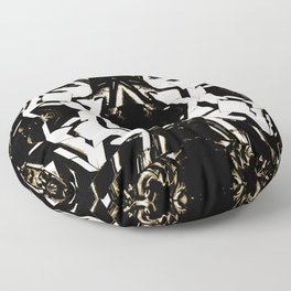 SB1 Floor Pillow