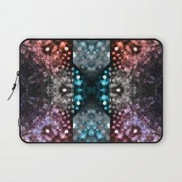 Wild Thing #3 Laptop Sleeve