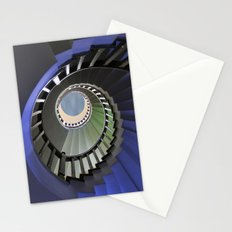 Eye to the Sky Stationery Cards