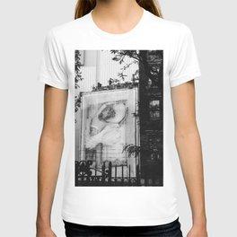 East Village VI T-shirt