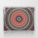 Mandala 300 by patternsoflife
