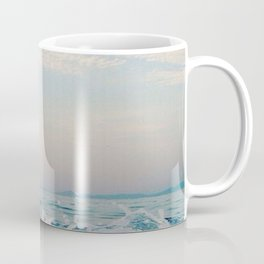 SEA BREEZE Coffee Mug