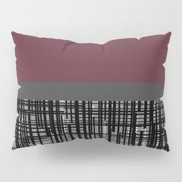 polu Pillow Sham