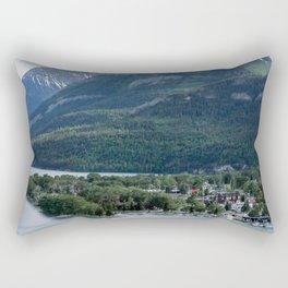 Waterton Rectangular Pillow