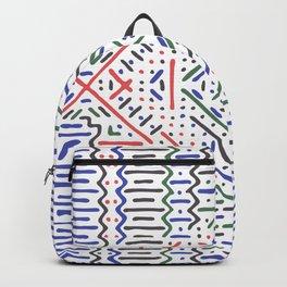 D&L Backpack