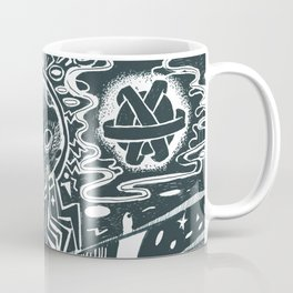 void party Coffee Mug