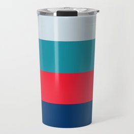 Four Brights Travel Mug