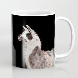 LAMA ( LLAMA) Coffee Mug