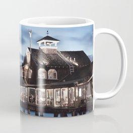 Evening Stillness Coffee Mug