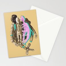 old creation Stationery Cards