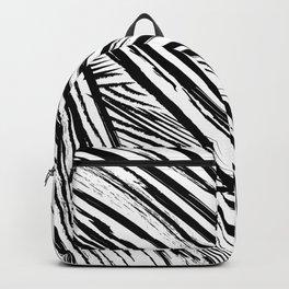Destressing lines Backpack
