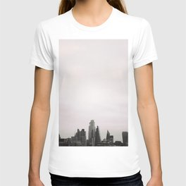 London City T-shirt