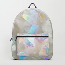 Kids Club Backpack