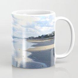 Atlantic Vibes Coffee Mug