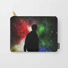 The Chosen One Carry-All Pouch