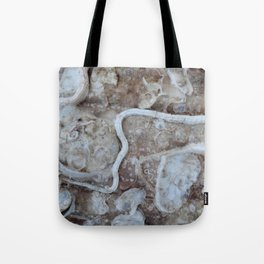 Tonna Galea Tote Bag
