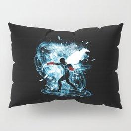 One Punch Man Saitama Pillow Sham