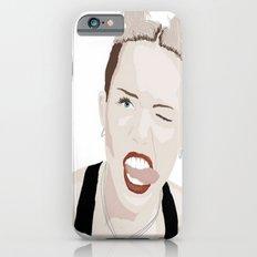Bangerz. iPhone 6s Slim Case