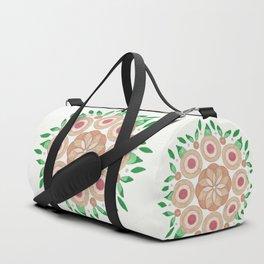 The Joy of Growth Duffle Bag