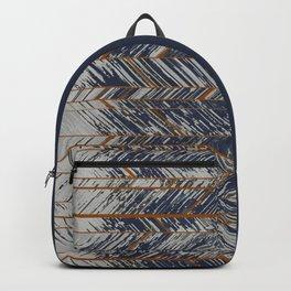 Artwork Design Backpack
