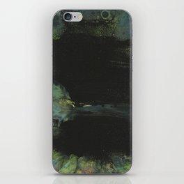 157 iPhone Skin