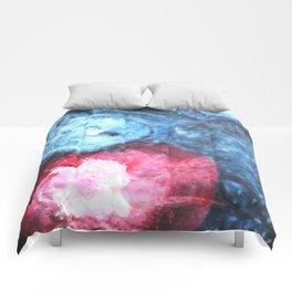 Celebrations Comforters