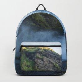 Skogafoss Backpack